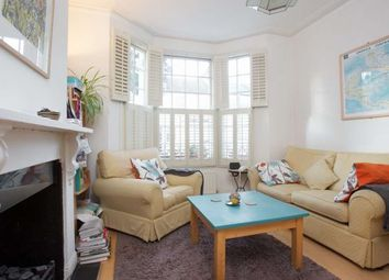 Thumbnail 1 bed flat to rent in Prothero Road, London