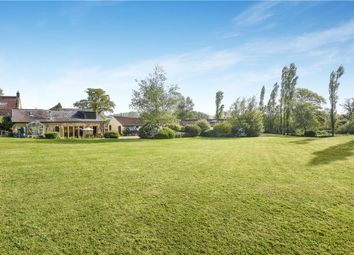Thumbnail 6 bed detached house for sale in Netherhay, Beaminster, Dorset