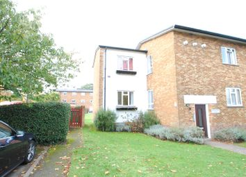 Thumbnail 1 bed property for sale in Shirley Road, Abbots Langley