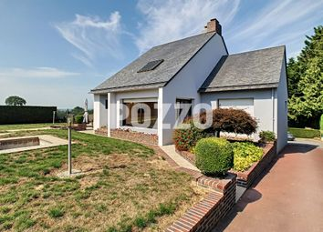 Thumbnail 3 bed property for sale in Mortain-Bocage, Basse-Normandie, 50140, France