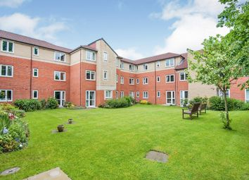 Thumbnail 1 bedroom flat for sale in Old Lode Lane, Solihull
