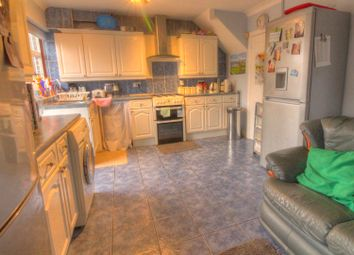 Thumbnail 5 bed terraced house for sale in Court Road, Dartford