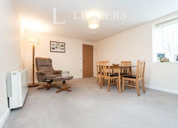 Thumbnail 1 bed property to rent in Gloucester Street, Cirencester