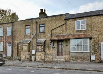 Thumbnail 2 bed property for sale in Great North Road, Eaton Socon, St. Neots
