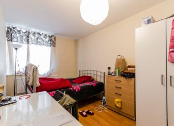 3 bed flat for sale in Nairn Street, Poplar, London E14
