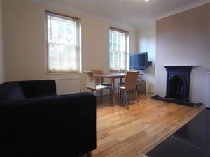 Thumbnail 2 bedroom flat to rent in The Wells House, Well Walk, Hampstead