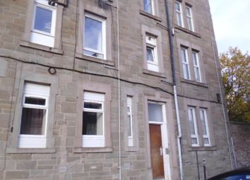Thumbnail 2 bed flat to rent in Black Street, Dundee