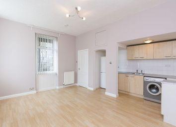 Thumbnail 1 bed flat for sale in 6 Barracks Street, Port Seton, East Lothian