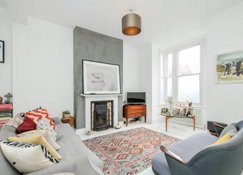 Thumbnail 4 bed semi-detached house for sale in Woodlea Road, Stoke Newington, London