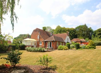 5 bed detached house for sale in High Halden, Ashford TN26