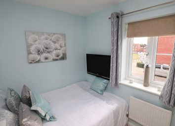 Thumbnail Room to rent in Dolphin Road, Norwich