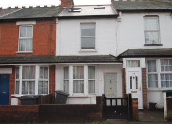 3 bed terraced house for sale in Calvert Road, Barnet EN5