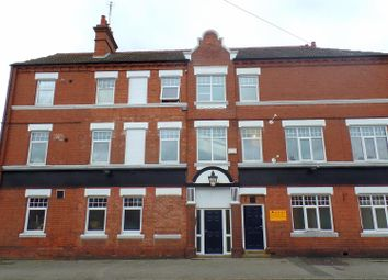 Thumbnail 1 bed property to rent in Dorset Road, Coventry