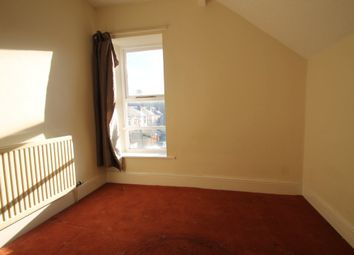 Thumbnail 2 bedroom flat to rent in Holme Lane, Hillsborough, Sheffield