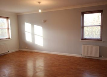 Thumbnail 2 bedroom flat to rent in Mallots View, Newton Mearns, Glasgow