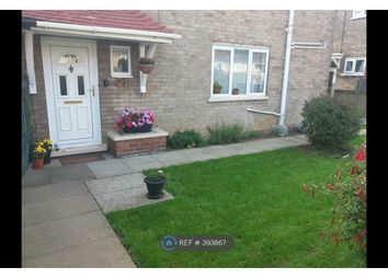 Thumbnail 3 bed semi-detached house to rent in Kingerby Road, Scunthorpe