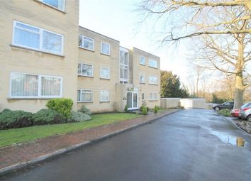 2 bed flat for sale in Cleeve Wood Road, Downend, Bristol BS16