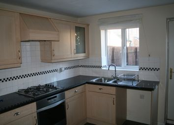 Thumbnail 3 bed semi-detached house to rent in Wain Avenue, Chesterfield