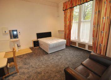 Thumbnail 1 bedroom flat to rent in Oak Mount, Bradford
