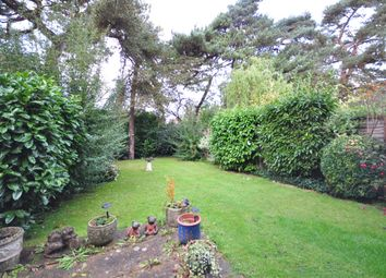 Thumbnail 3 bed detached house to rent in Yorke Gardens, Reigate