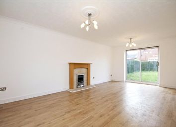 Thumbnail 4 bedroom terraced house to rent in Tolworth Gardens, Dagenham