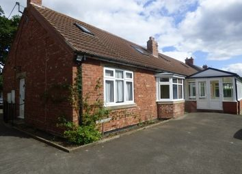 Thumbnail 5 bed bungalow to rent in Springfield, Stockton-On-Tees