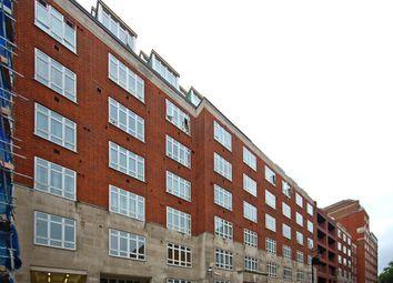 Office to let in South Street, London W1K