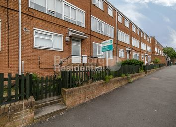 Thumbnail 2 bed flat for sale in Peabody Hill, West Dulwich
