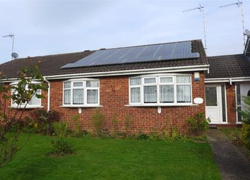 Thumbnail 2 bed bungalow for sale in Langbank Avenue, Binley, Coventry, West Midlands