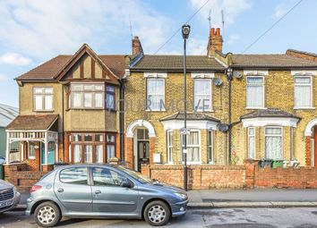Thumbnail 2 bedroom flat to rent in Canterbury Road, Leyton, London