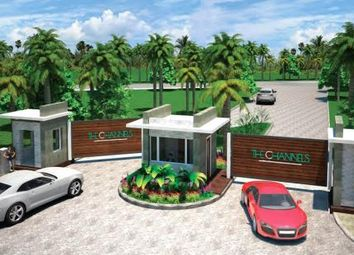 Thumbnail Land for sale in North Sound, Grand Cayman, Cayman Islands