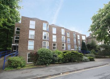 Thumbnail 1 bed flat for sale in Glenbuck Road, Surbiton