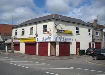 Thumbnail Retail premises for sale in 57 - 59 Harnall Lane West, Coventry