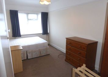 Thumbnail  Property to rent in Wokingham Road, Earley, Reading