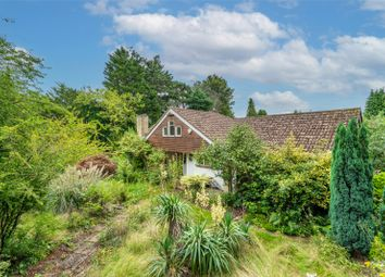 Thumbnail Bungalow for sale in Chiltern Hill, Chalfont St. Peter