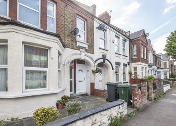 Thumbnail 2 bed flat for sale in Seymour Road, Leyton, London