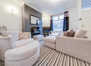 Thumbnail 2 bedroom terraced house for sale in Mersey Street, Bacup, Lancashire