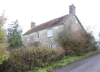 Thumbnail 3 bed farmhouse for sale in Westbrook, Gillingham