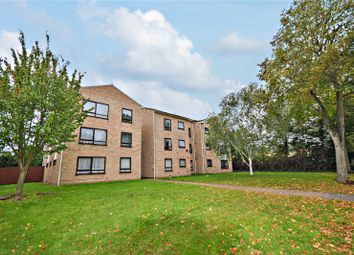 Thumbnail 2 bed flat to rent in Diana Court, 22 Avenue Road, Erith