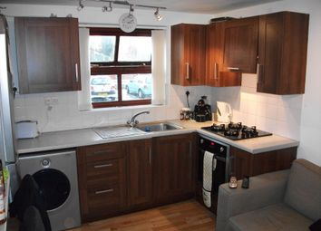 Thumbnail 3 bed flat to rent in Kelso Heights Belle Vue Road, Leeds