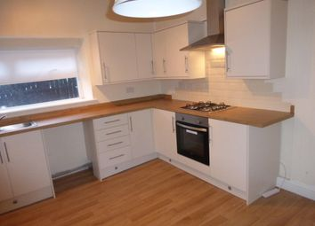 Thumbnail 2 bed end terrace house to rent in School Green, Thornton, Bradford