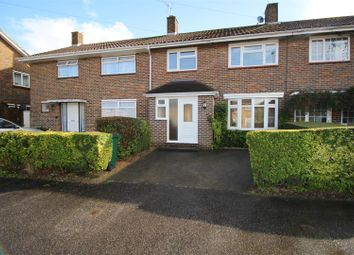 Thumbnail 3 bed property for sale in Winchester Road, Crawley
