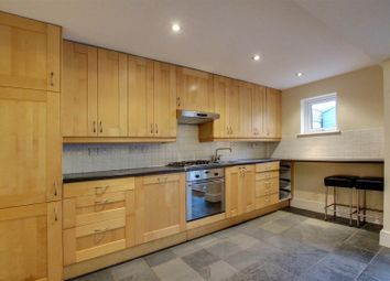 Thumbnail 3 bed terraced house to rent in Midfields Walk, Mill Road, Burgess Hill