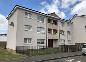 2 bed flat to rent in Mosside Drive, Blackburn, Blackburn EH47