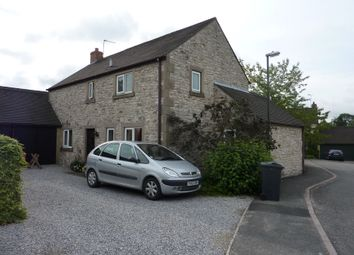 Thumbnail 4 bed property to rent in Wash Hills Close, Brassington, Derbyshire
