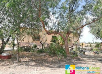 Thumbnail 3 bed country house for sale in Huércal-Overa, Almería, Spain