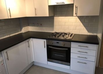 Thumbnail 3 bedroom terraced house to rent in Retford Road, Romford