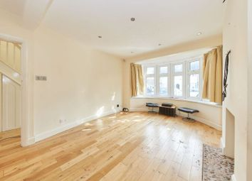 Thumbnail 3 bed end terrace house for sale in Elmer Gardens, Isleworth, Middlesex