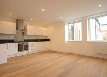 Thumbnail 1 bed flat to rent in The Forbury, Reading