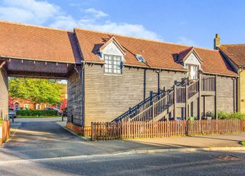Thumbnail Property for sale in School Lane, Lower Cambourne, Cambridge
